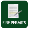 R.M. of Shellbrook - Fire Permits
